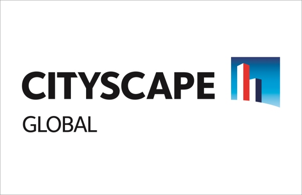 Chris Jones, Partner at 10 DESIGN joined the panel discussion on façade design at Cityscape Global Conference in Dubai on 1st October